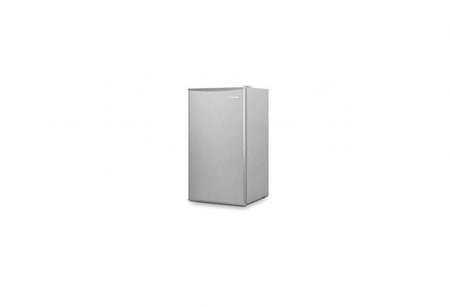 Réfrigérateur 93L Inventor Compact A++ guide commande frigo comparateur de prix en ligne conseil client