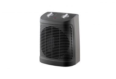 Radiateur et Ventilateur Rowenta SO2320F2 guide test achat en ligne pour la maison