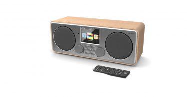 Radio Internet Majority Pembroke II Digital Bluetooth USB guide des meilleures appareils pour écouter vos stations FM favorites