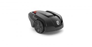 Robot à couper les bordures Husqvarna Automower 105 600 m² guide des meilleures marques présentation de modèle gamme de prix
