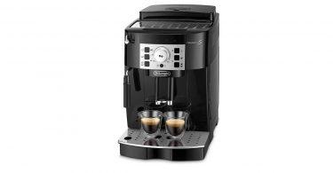 Robot Café Compact Mécanique Delonghi ECAM22.110.B comparteur de prix équipement maison