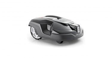 Robot tondeuse Husqvarna Automower 310 pour 1000m² guide des meilleurs machines pour faire le gazon comparateur de prix