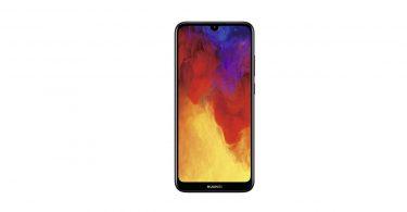 Smartphone Huawei Y6 2019 4G 32Go Double Sim classement des meilleures appareils pour téléphoner portable guide commande bon prix
