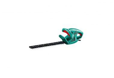 Taille-haies Bosch AHS 45-16 filaire liste des meilleurs appareils pour faire le jardin