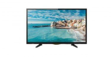 Téléviseur LED Linsar 24LED900F 60 cm guide test achat 1 commande