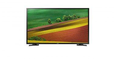 Télévision SAMSUNG UE32N4002AK TV LED 80 cm HD guide achat en ligne test comparateur