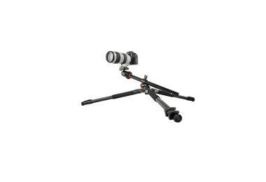 Trépied photo Alta Pro 263AB100 Vanguard guide numérique conseil pratique pour commander photographe