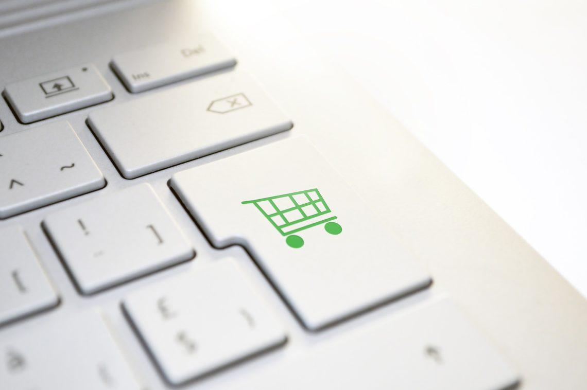 Trouver les meilleurs produits à commander pour être livrer rapidement dans la région - Guide 1 commande