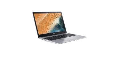 Acer Chromebook CB315-3H-C2HN