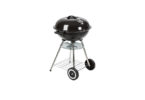 Barbecue rond TecTake 401665