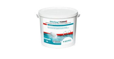 Chlorilong Power 5 kg