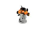Défonceuse précision Triton 330165 TRA001