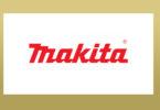 Logo marque Makita
