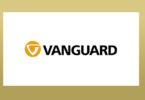 Logo marque Vanguard