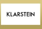 Marque Klarstein