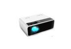 Mini Projecteur Elephas LED 1080P