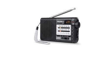 Radio PRUNUS