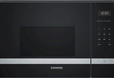 Siemens iQ500 BF555LMS0