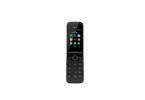Smartphone à clapet Nokia 2720