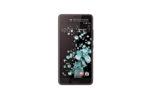 Smartphone HTC U Ultra