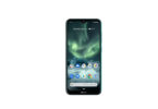 Smartphone Nokia 7.2