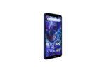 téléphone Nokia 5.1 Plus
