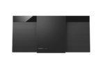 Micro Chaine HiFi Bluetooth SC-HC300EG-K Panasonic